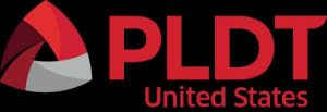 PLDT USA Unveils New Product Line on July 17 Miss Philippines USA Event