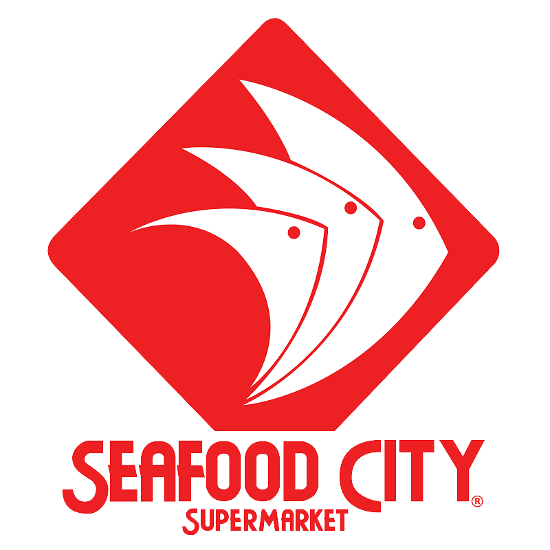 Seafoodcity logo (horizontal & vertical) no tag