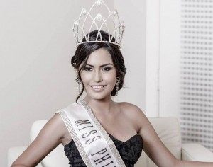 Miss Philippines USA Crowns the New 2015 Queen on July 12th