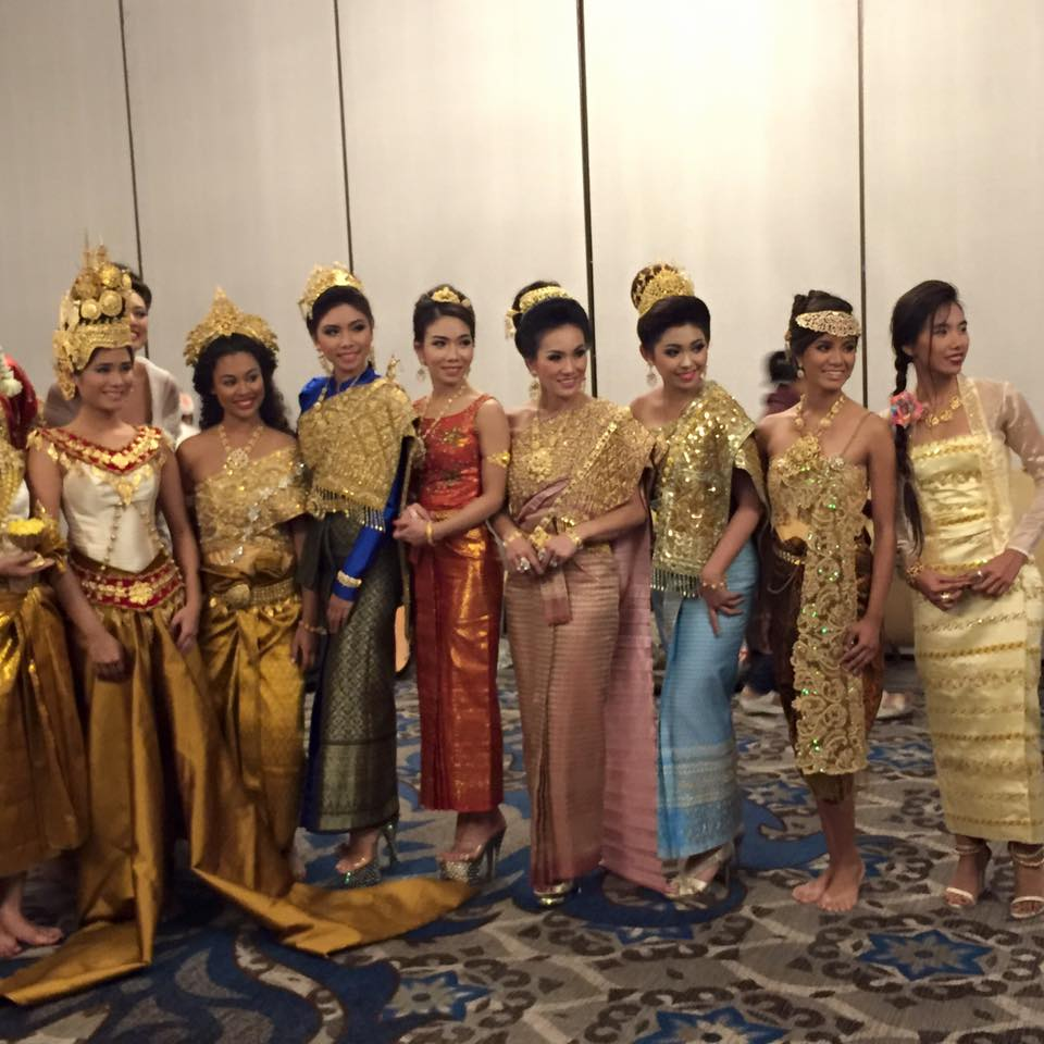 cultural diversity chinese and filipino The culture of the philippines is a combination of cultures of the east and west filipino identity was created primarily as a result of pre-colonial cultures.