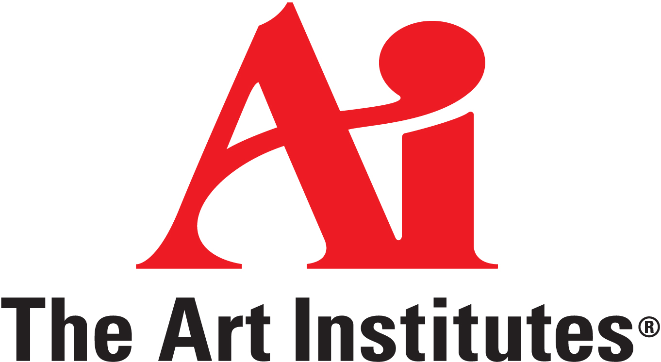 Art Institutes Is A Proud Sponsor of Miss Philippines USA 2016
