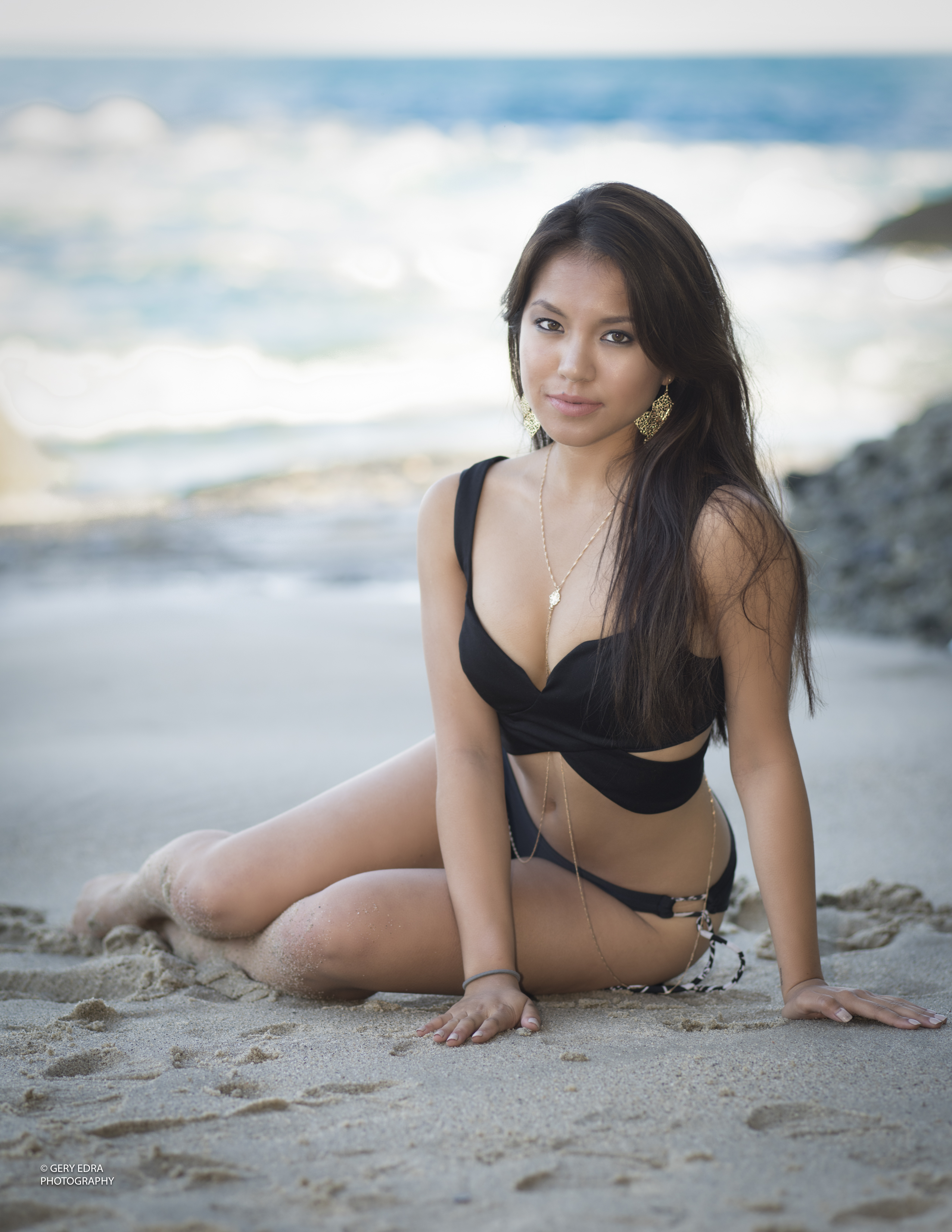 100% free dating chinese women in usa