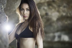 Preliminary Swimsuit Competition All Set on July 13 at the Sofitel